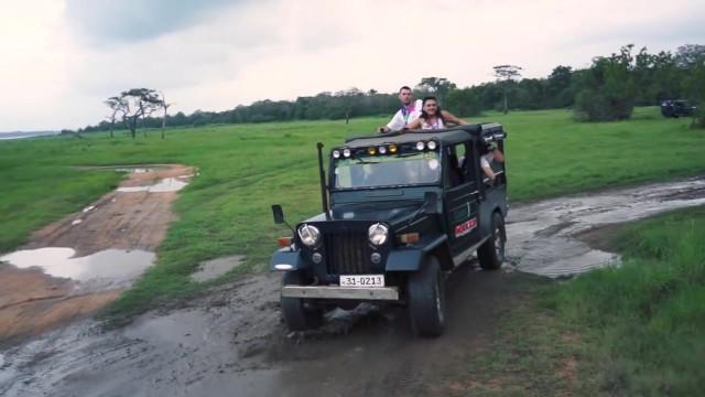 central sri lanka things to do in kandy sigiriya polonnaruwa tropical escape 1 27 Central Sri Lanka Things to do in Kandy Sigiriya Polonnaruwa Tropical