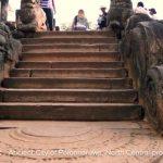 central sri lanka things to do in kandy sigiriya polonnaruwa tropical escape 1 30 150x150 Central Sri Lanka Things to do in Kandy Sigiriya Polonnaruwa Tropical