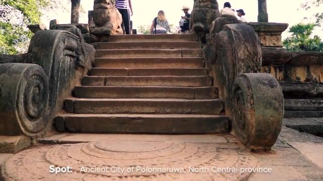 central sri lanka things to do in kandy sigiriya polonnaruwa tropical escape 1 30 Central Sri Lanka Things to do in Kandy Sigiriya Polonnaruwa Tropical