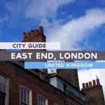 city guide london east end food tour streetart and markets 03 150x150 City Guide London East End Food Tour Streetart and Markets