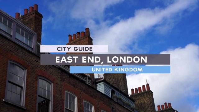 city guide london east end food tour streetart and markets 03 City Guide London East End Food Tour Streetart and Markets