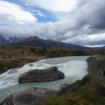 day tours in torres del paine chile patagonia expedition 09 03 150x150 Day Tours in Torres del Paine Chile Patagonia