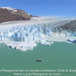 day tours in torres del paine chile patagonia expedition 09 14 150x150 Day Tours in Torres del Paine Chile Patagonia