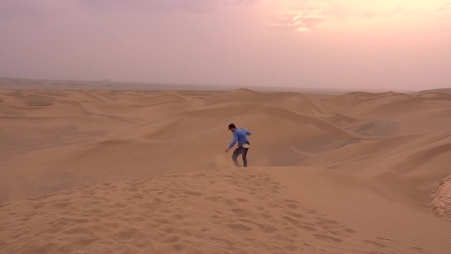 desert vibes in yazd things to do tips inside iran episode 04 45 Desert Vibes in Yazd Things to do Tips Inside Iran
