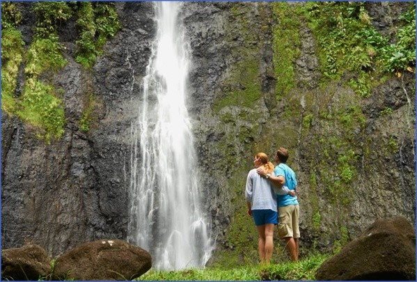 epic waterfalls suva fiji 11 EPIC WATERFALLS Suva Fiji
