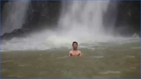 epic waterfalls suva fiji 6 EPIC WATERFALLS Suva Fiji
