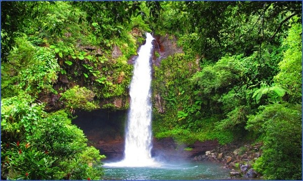epic waterfalls suva fiji 8 EPIC WATERFALLS Suva Fiji