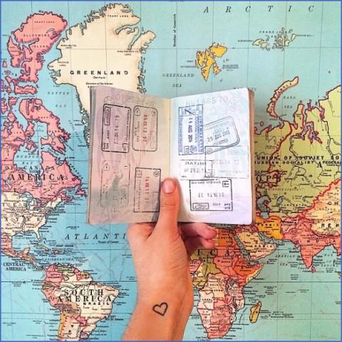 how i decide where to travel next  0 How I decide WHERE to TRAVEL NEXT