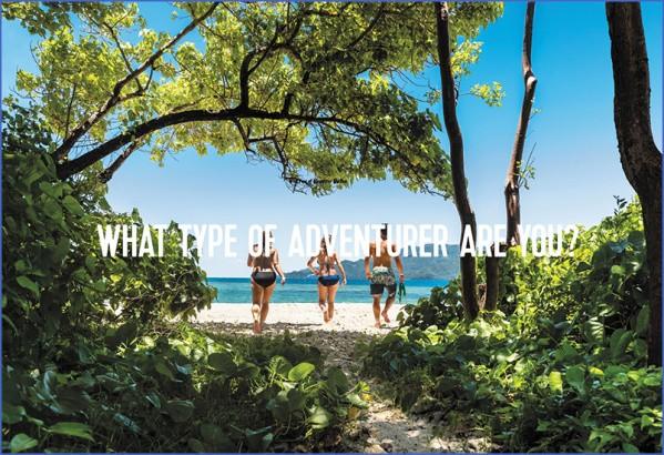 how i decide where to travel next  12 How I decide WHERE to TRAVEL NEXT