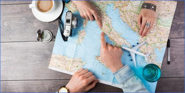 how i decide where to travel next  16 How I decide WHERE to TRAVEL NEXT