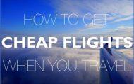 HOW TO GET CHEAP FLIGHTS_0.jpg