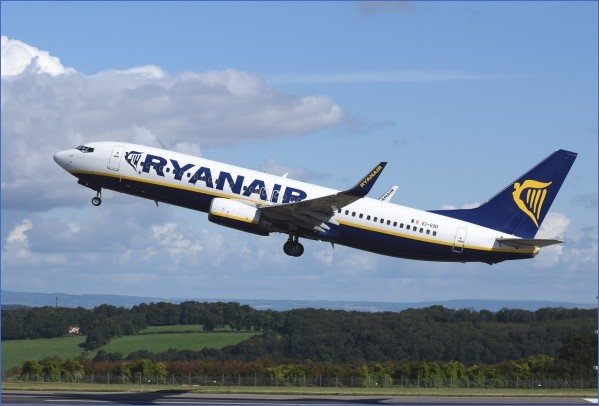 how to get cheap flights 10 HOW TO GET CHEAP FLIGHTS