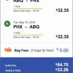 how to get cheap flights 14 150x150 HOW TO GET CHEAP FLIGHTS