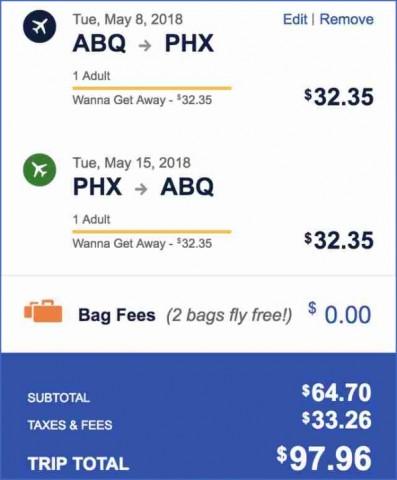 how to get cheap flights 14 HOW TO GET CHEAP FLIGHTS