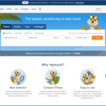 how to get cheap flights 15 150x150 HOW TO GET CHEAP FLIGHTS