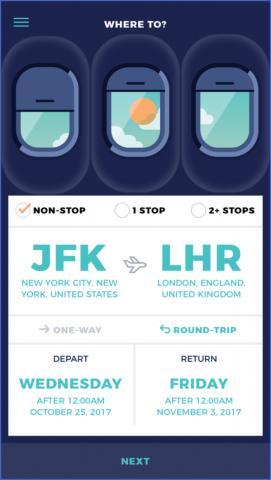 how to get cheap flights 16 HOW TO GET CHEAP FLIGHTS