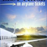 how to get cheap flights 2 150x150 HOW TO GET CHEAP FLIGHTS