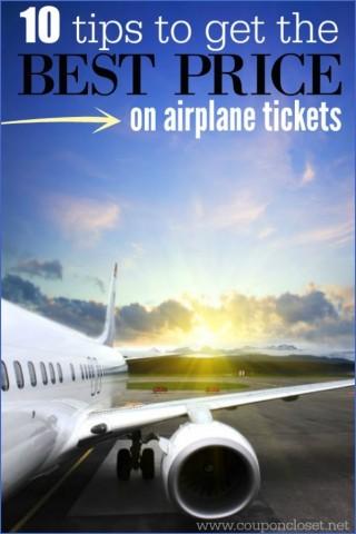 Best Flights
