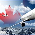 how to get cheap flights 3 150x150 HOW TO GET CHEAP FLIGHTS