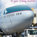 how to get cheap flights 4 150x150 HOW TO GET CHEAP FLIGHTS