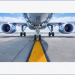 how to get cheap flights 5 150x150 HOW TO GET CHEAP FLIGHTS
