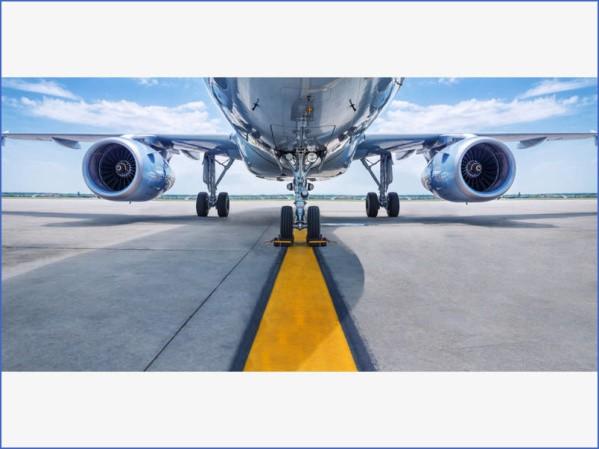 how to get cheap flights 5 HOW TO GET CHEAP FLIGHTS