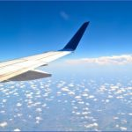 how to get cheap flights 9 150x150 HOW TO GET CHEAP FLIGHTS