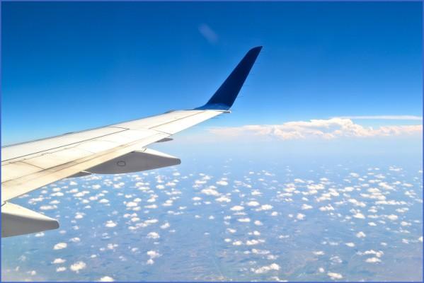 how to get cheap flights 9 HOW TO GET CHEAP FLIGHTS