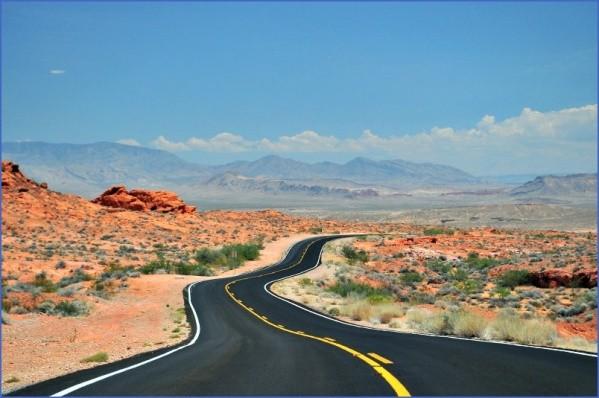 how to survive a road trip  10 HOW to SURVIVE a ROAD TRIP