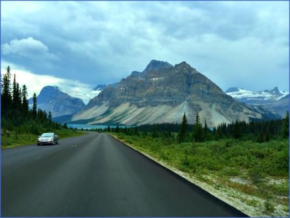 how to survive a road trip  11 HOW to SURVIVE a ROAD TRIP
