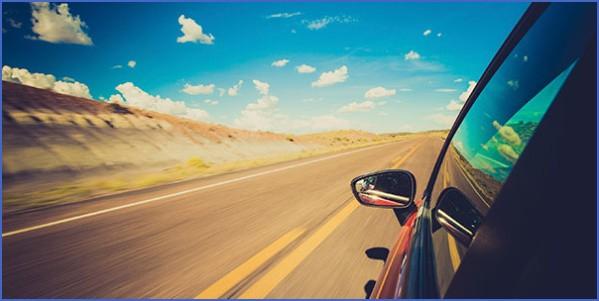 how to survive a road trip  12 HOW to SURVIVE a ROAD TRIP