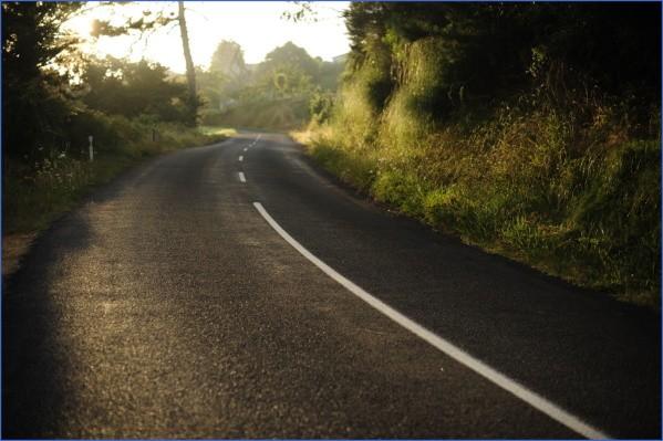how to survive a road trip  4 HOW to SURVIVE a ROAD TRIP