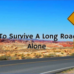 how to survive a road trip  5 150x150 HOW to SURVIVE a ROAD TRIP