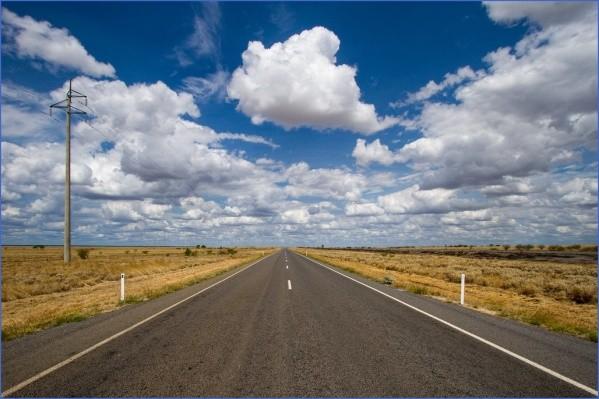 how to survive a road trip  9 HOW to SURVIVE a ROAD TRIP