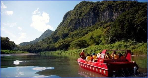 how to travel in sigatoka fiji 1 How to Travel in Sigatoka Fiji