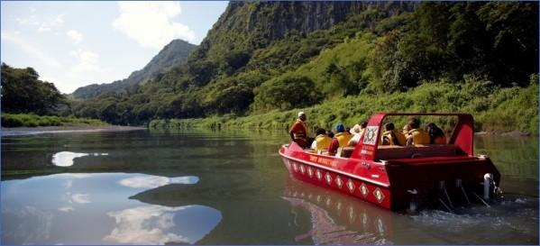how to travel in sigatoka fiji 2 How to Travel in Sigatoka Fiji