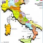 italy republic map 150x150 Map of Italy