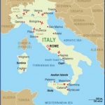 italy map 150x150 Map of Italy