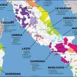 l 13648 original italy wine map winefolly 150x150 Map of Italy