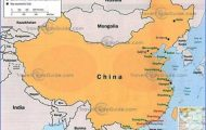 Map of China_0.jpg