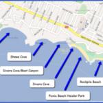 map of laguna beach 10 150x150 Map of LAGUNA BEACH