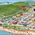 map of laguna beach 12 150x150 Map of LAGUNA BEACH