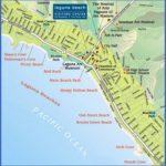 map of laguna beach 13 150x150 Map of LAGUNA BEACH