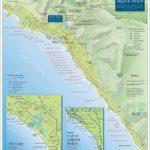 map of laguna beach 14 150x150 Map of LAGUNA BEACH