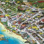map of laguna beach 2 150x150 Map of LAGUNA BEACH
