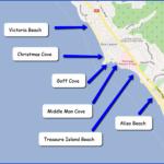 map of laguna beach 4 150x150 Map of LAGUNA BEACH