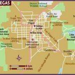 map of las vegas 11 150x150 Map of LAS VEGAS