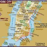 map of new york city 150x150 Map of New York