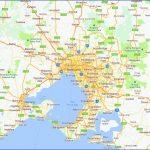 melbourne map 020 alegoo com 150x150 Map of Melbourne
