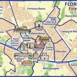 mp bg 150x150 Map of Florence